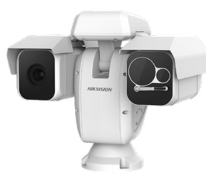 Câmera térmica  DS-2TD6236-50H2L.PNG