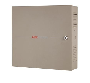 DS-K2600 Series 2.PNG