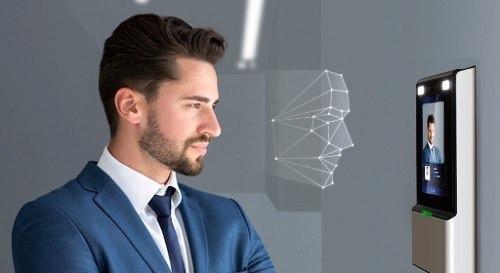 terminal-de-reconhecimento-facial-hikvis