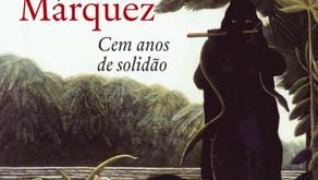 As obras-primas da literatura universal: uma ótica brasileira