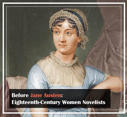 Austen.png