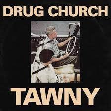 drug church.jpg
