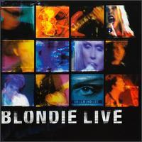 Blondie_-_Live.jpg
