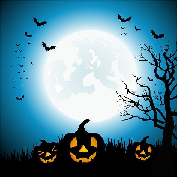 pngtree-full-moon-halloween-theme-image_