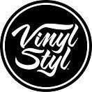 vinyl_styl.jpg
