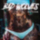 Bad-Wolves-N.A.T.I.O.N-Album-Cover-Artwo