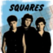 squares-gw-cover.jpg