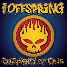offspring.jpg