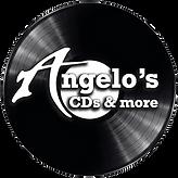 angelos record logo.png