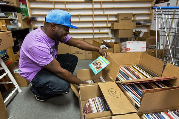 GU.Record-Store.0007.041514.WEB_.jpg