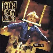 ladypeace.jpg