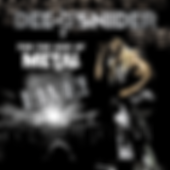Dee-Snider-album-cover-e1589985288950.pn