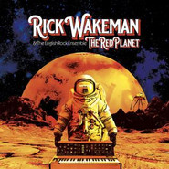 Rick_Wakeman_-_The_Red_Planet.jpg
