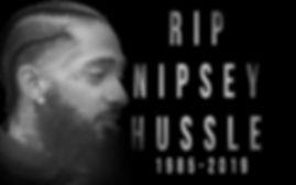 NIPSEY-HUSSLE.jpg