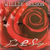 Willie Nelson_0.jpg
