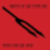 220px-Queens_of_the_Stone_Age_-_Songs_fo