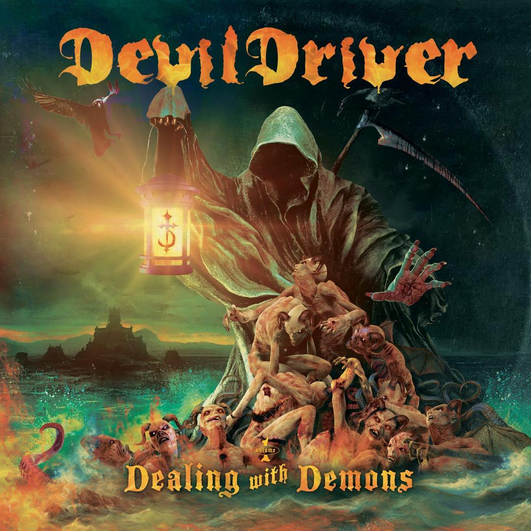 DevilDriver-Dealing-With-Demons-I-Artwor