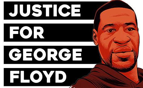 justice-for-george-floyd-motion-lg.jpg
