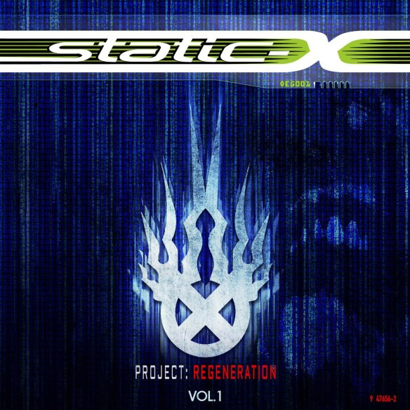 Static-X-Project-Regeneration-Vol.1-artw