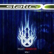 Static-X-Project-Regeneration-Vol.1-artw
