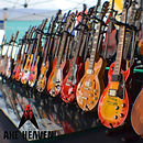 axe-heaven-display1.jpg