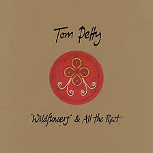 tom_petty_cover-1602777207-1000x1000.jpg