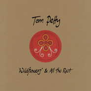 tom_petty_cover-1602777207-1000x1000.jpg
