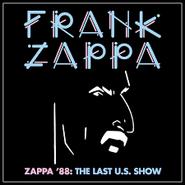 zappa88.png