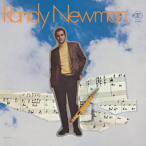 Randy Newman- Randy Newman (RSD)
