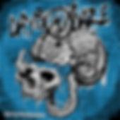 dndforweb-final-1024x1024.jpg