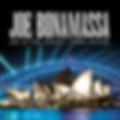 album-cover-final-km-alt-_1_-e1571706374