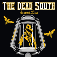 dead south.png