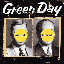 Green_Day_-_Nimrod_cover.jpg