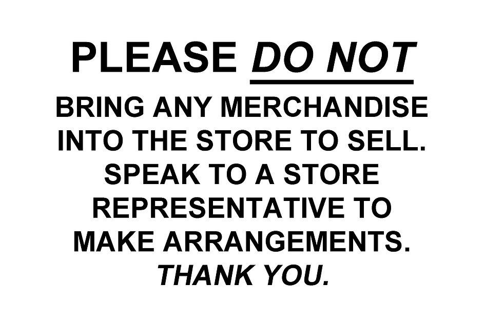 used buys.jpg