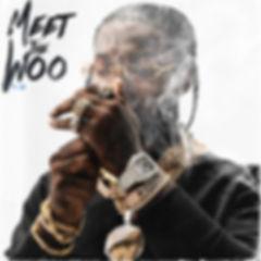 Meet the Woo Vol. 2_Pop Smoke.jpg