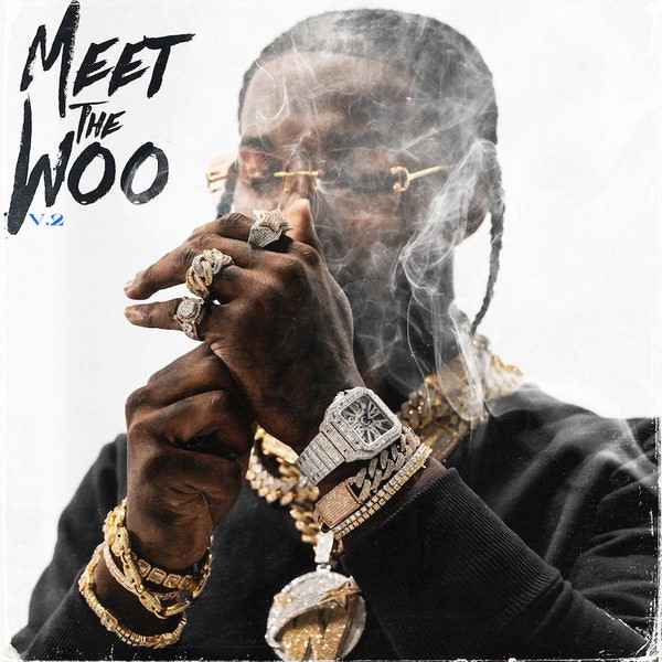 Meet the Woo Vol. 2_Pop Smoke.jpg
