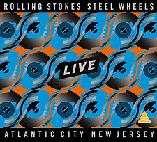 Steel-Wheels-Live.jpg