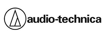 audio-technica-logo-sized-for-33.jpg