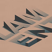 Touche-Amore-Lament-Album-Cover-Artwork.