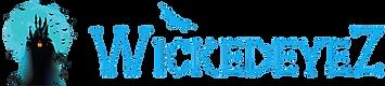 wickedeyez-logo-1496577345__1_-removebg-preview.png