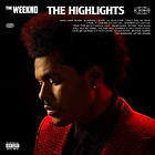 The-Weeknd-PA-Cover-Art-2.jpg