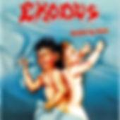 220px-ExodusBondedbyblood.jpg