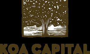 KCP_Logo-RGB_edited.png