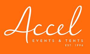 AccelEventsTents_Logo_0920-RGB.png