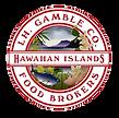 LH Gamble Logo.png
