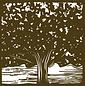 KCP_Logomark-RGB.png