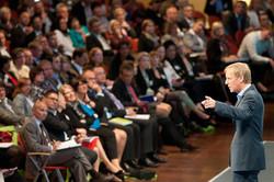 Personalmanagementkongress