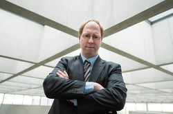 Matthias Ilgen