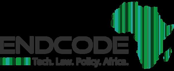 EndCode_LOGO_finalcolor.png