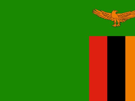 Zambia To Capture Mobile Users' Biometrics